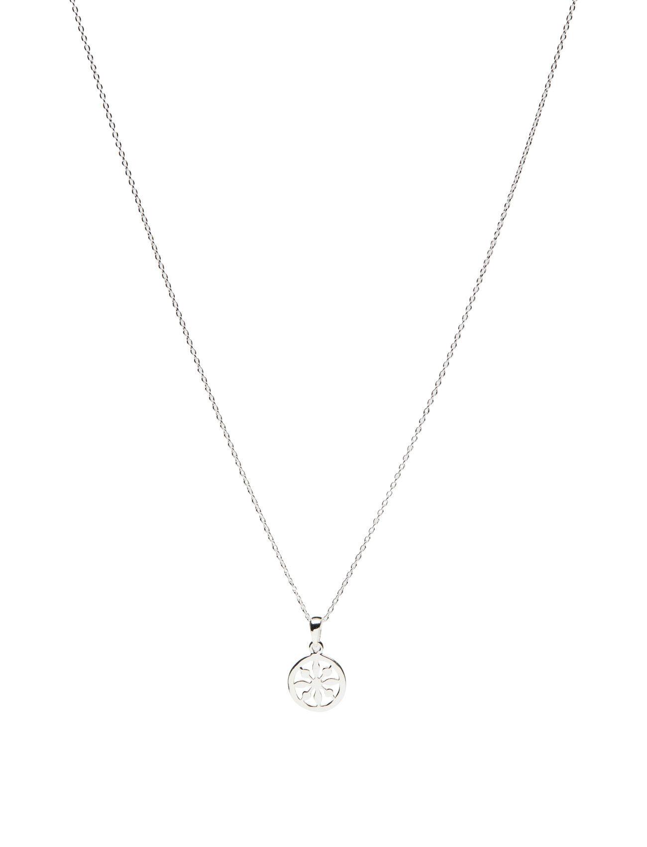 Gaia Jewels Sunflower Chain