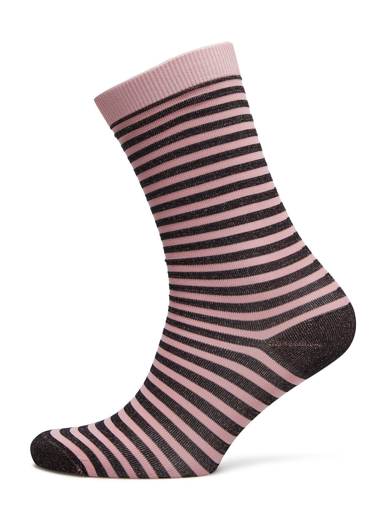 Ganni Stripes