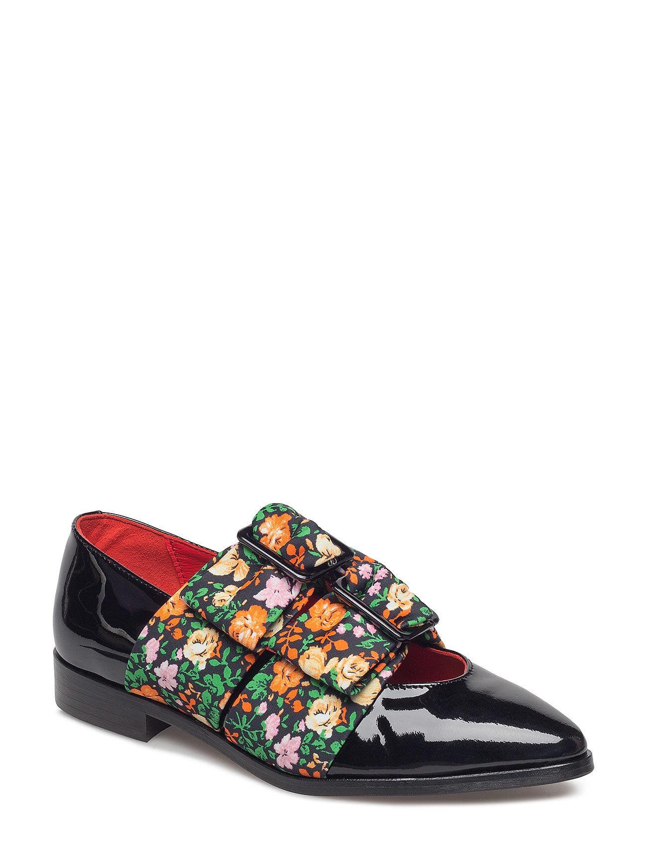Ganni Maya Shoes