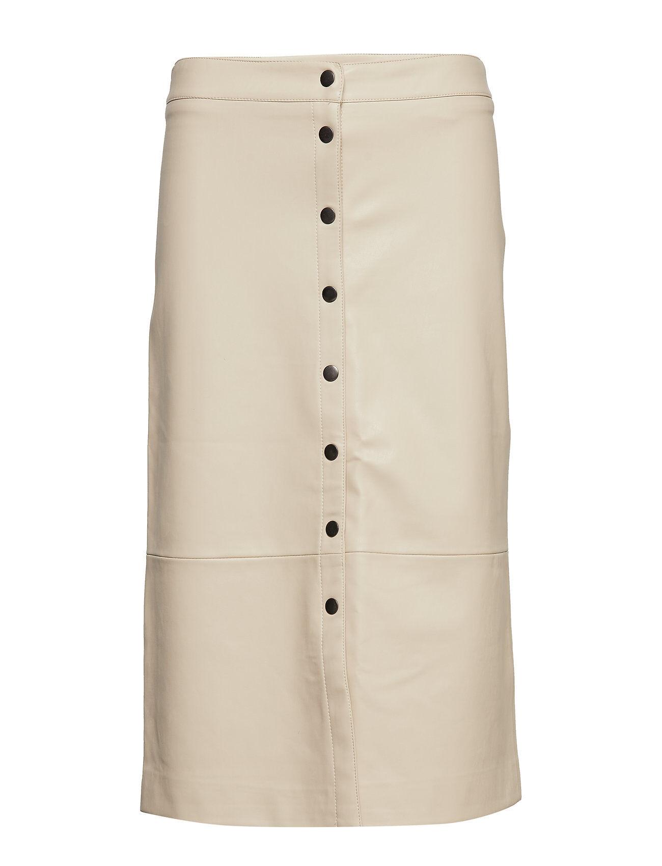 Gina Tricot Ariel Skirt