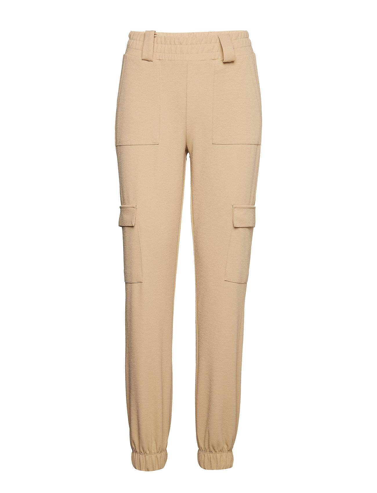 Gina Tricot Cory Cargo Trousers