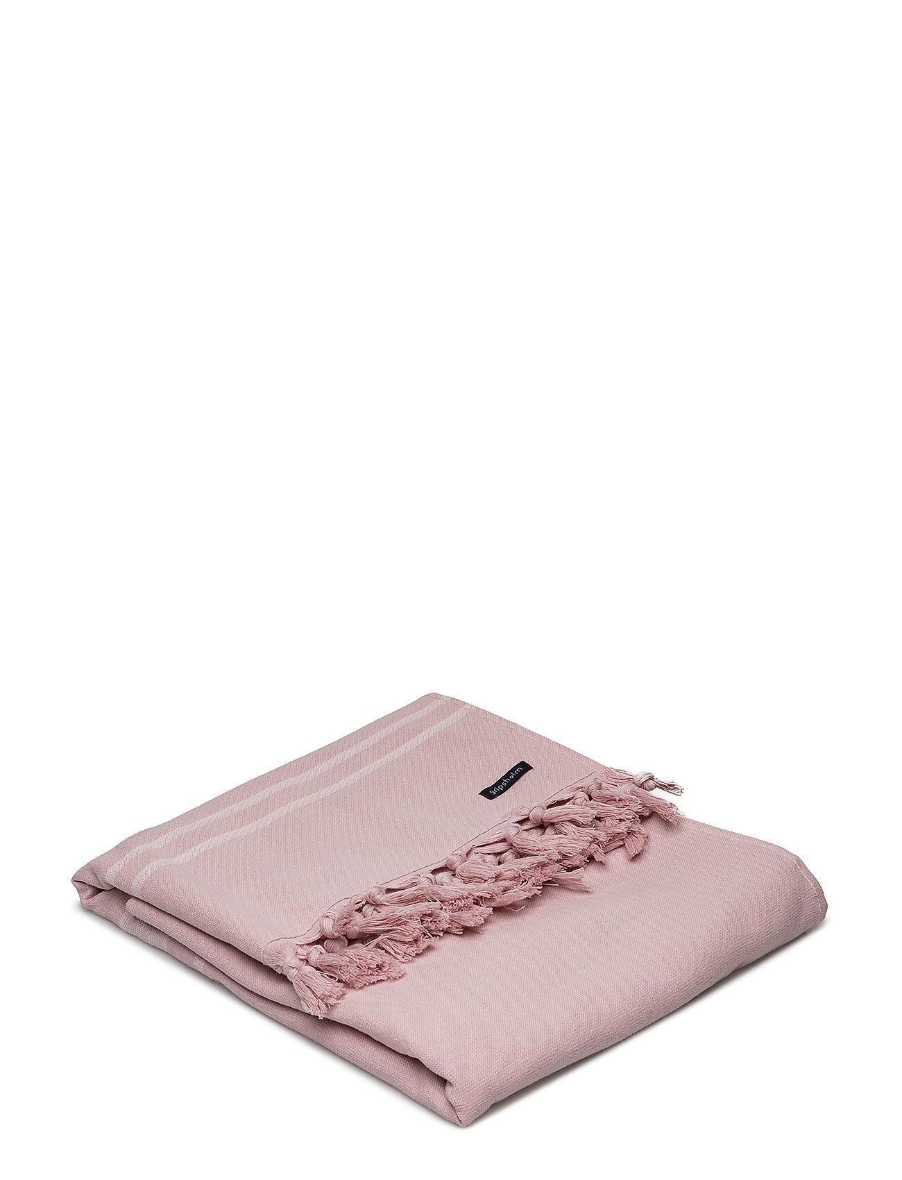 Gripsholm Towel Hamam