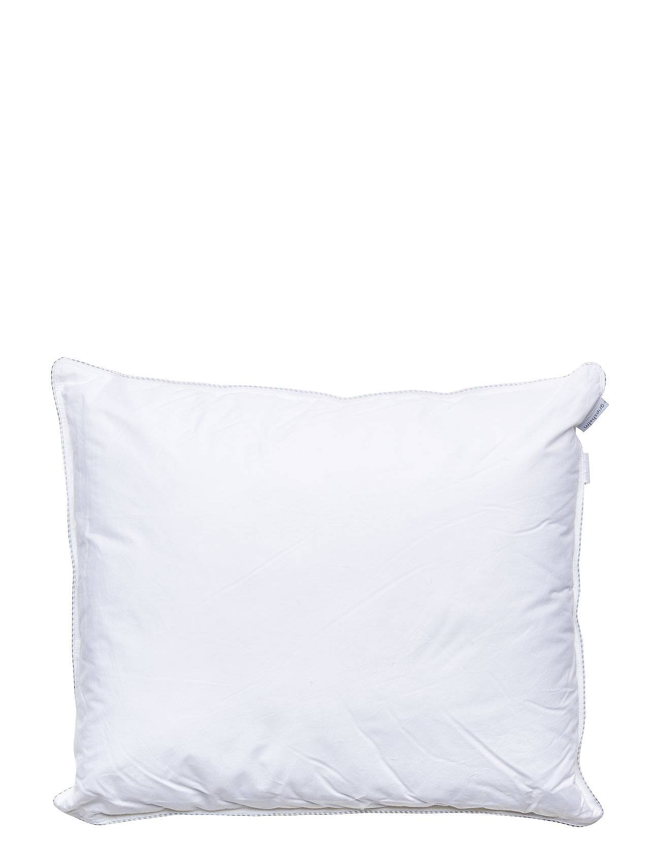 Gripsholm Pillow Nelson Low