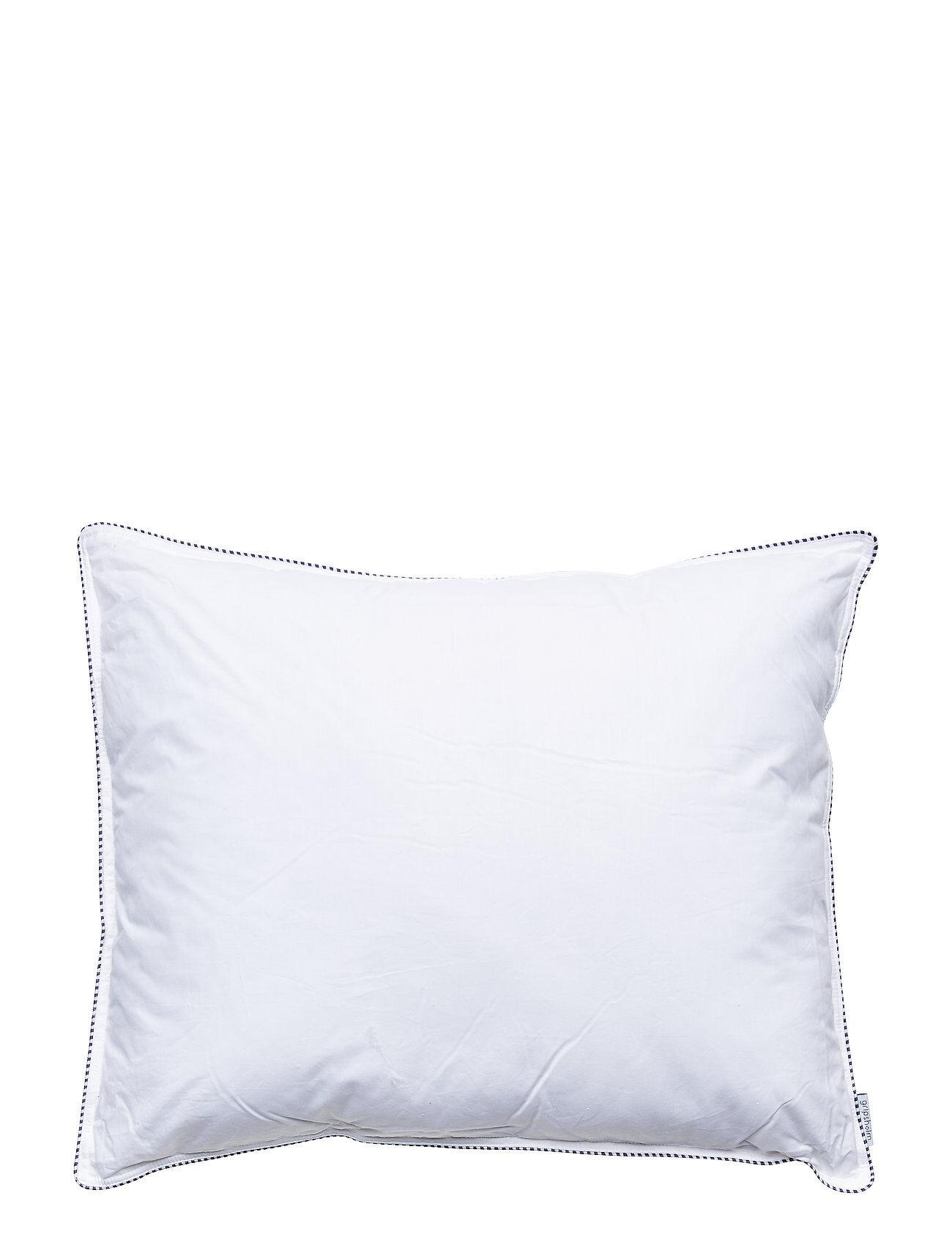 Gripsholm Pillow Nelson Medium
