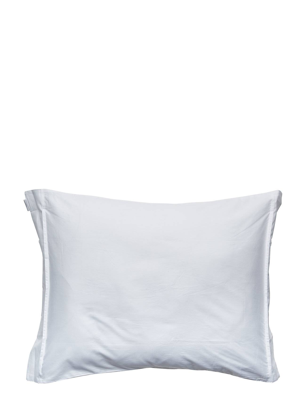 Gripsholm Pillowcase Eco Percale Selma