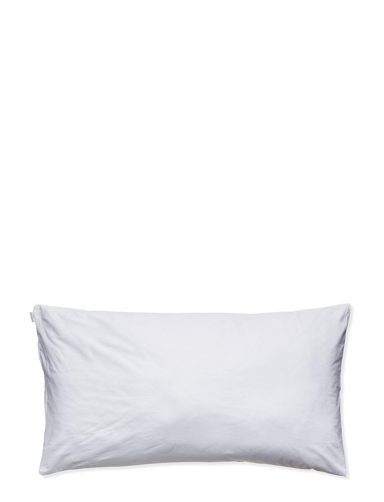 Gripsholm Pillowcase Eco Percale