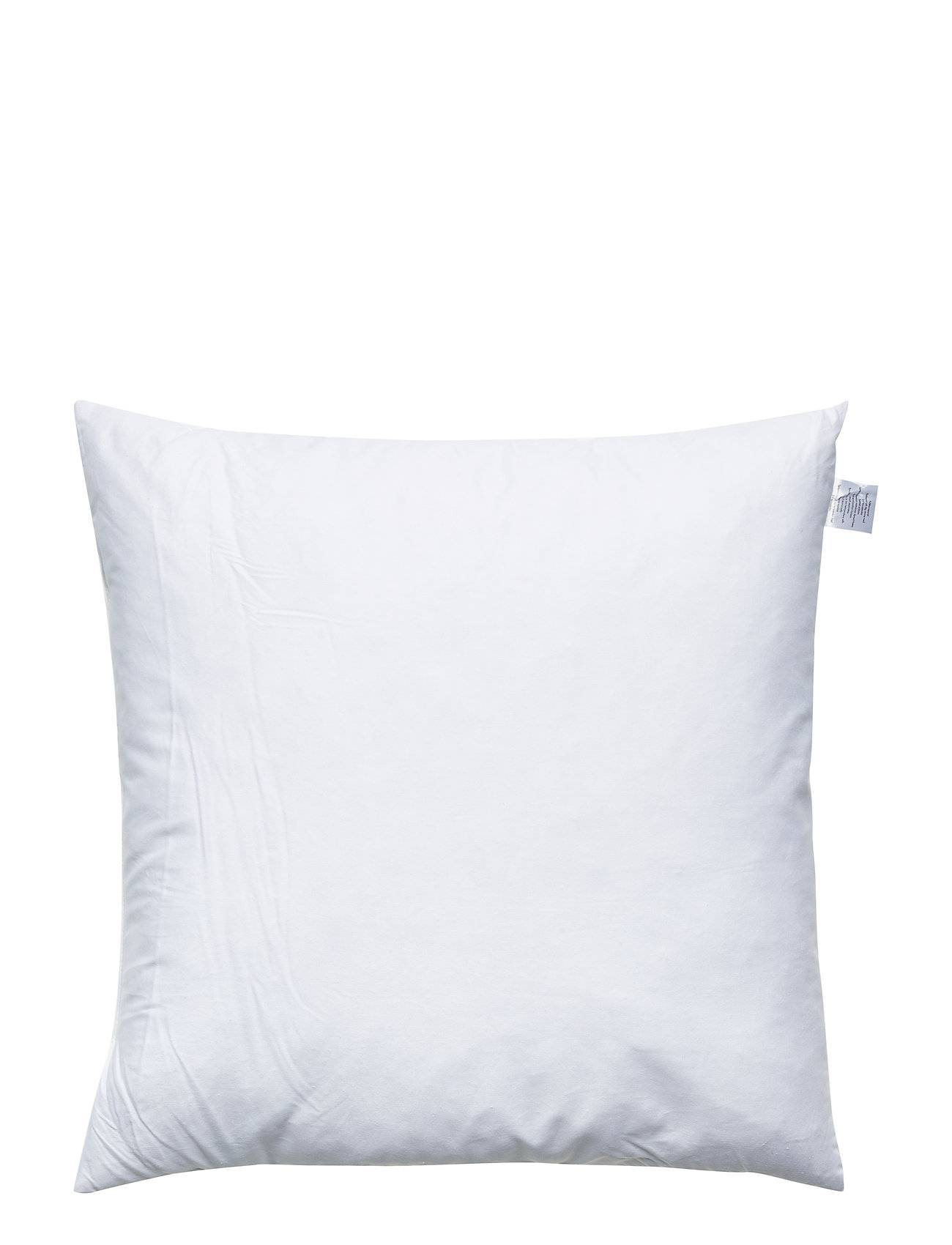 Gripsholm Inner Cushion Feather