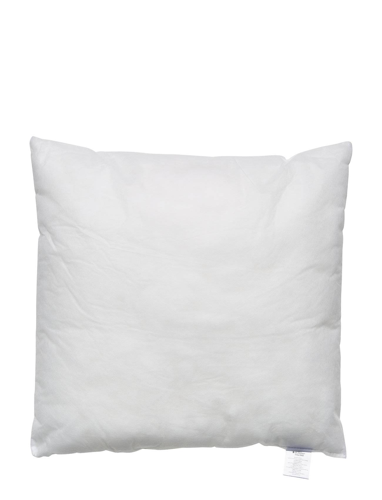 Gripsholm Inner Cushion