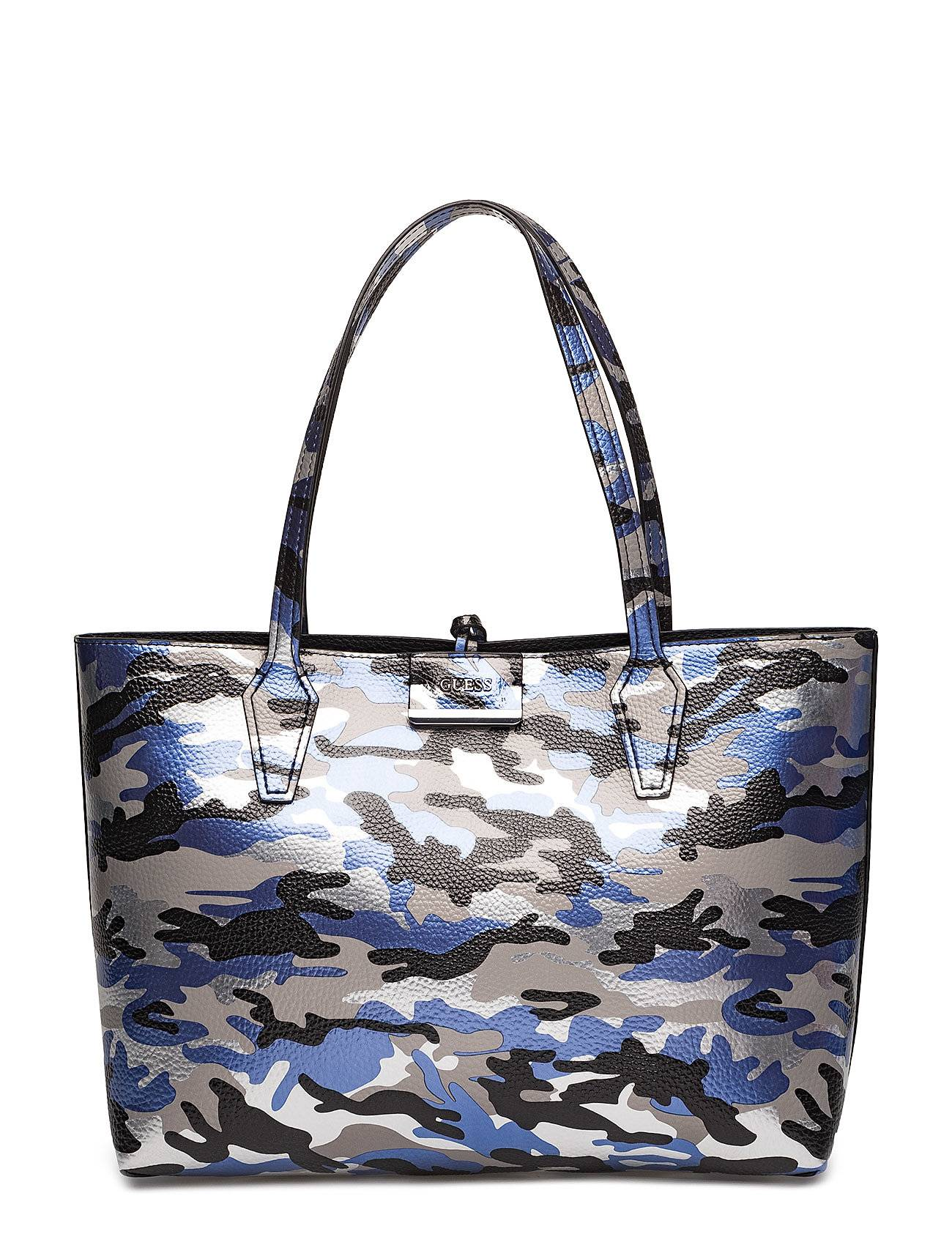 GUESS Obbi Inside Out Tote