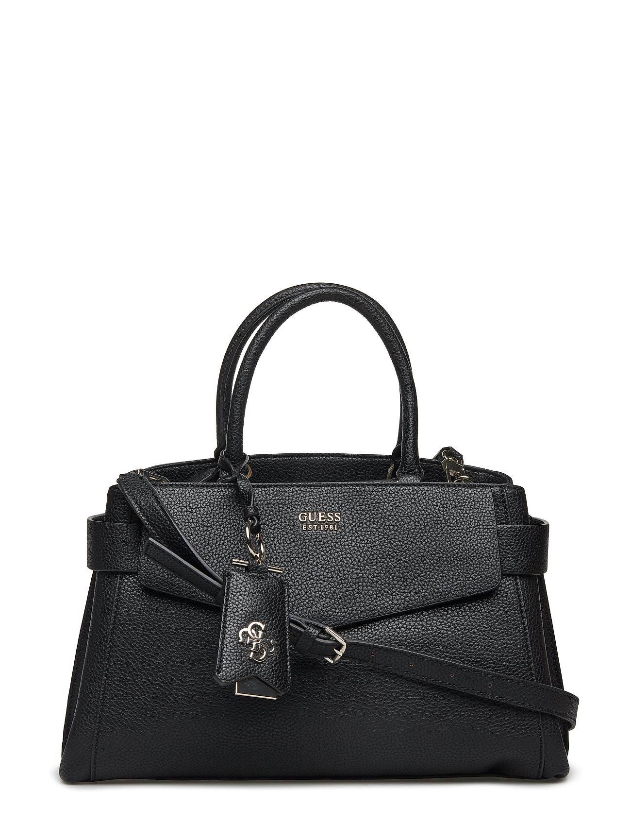 GUESS Colette Girlfriend Satchel