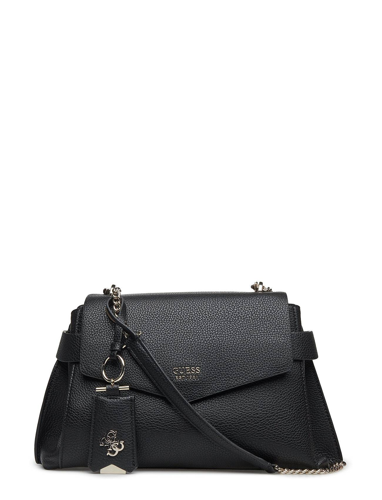 GUESS Colette Shoulder Bag