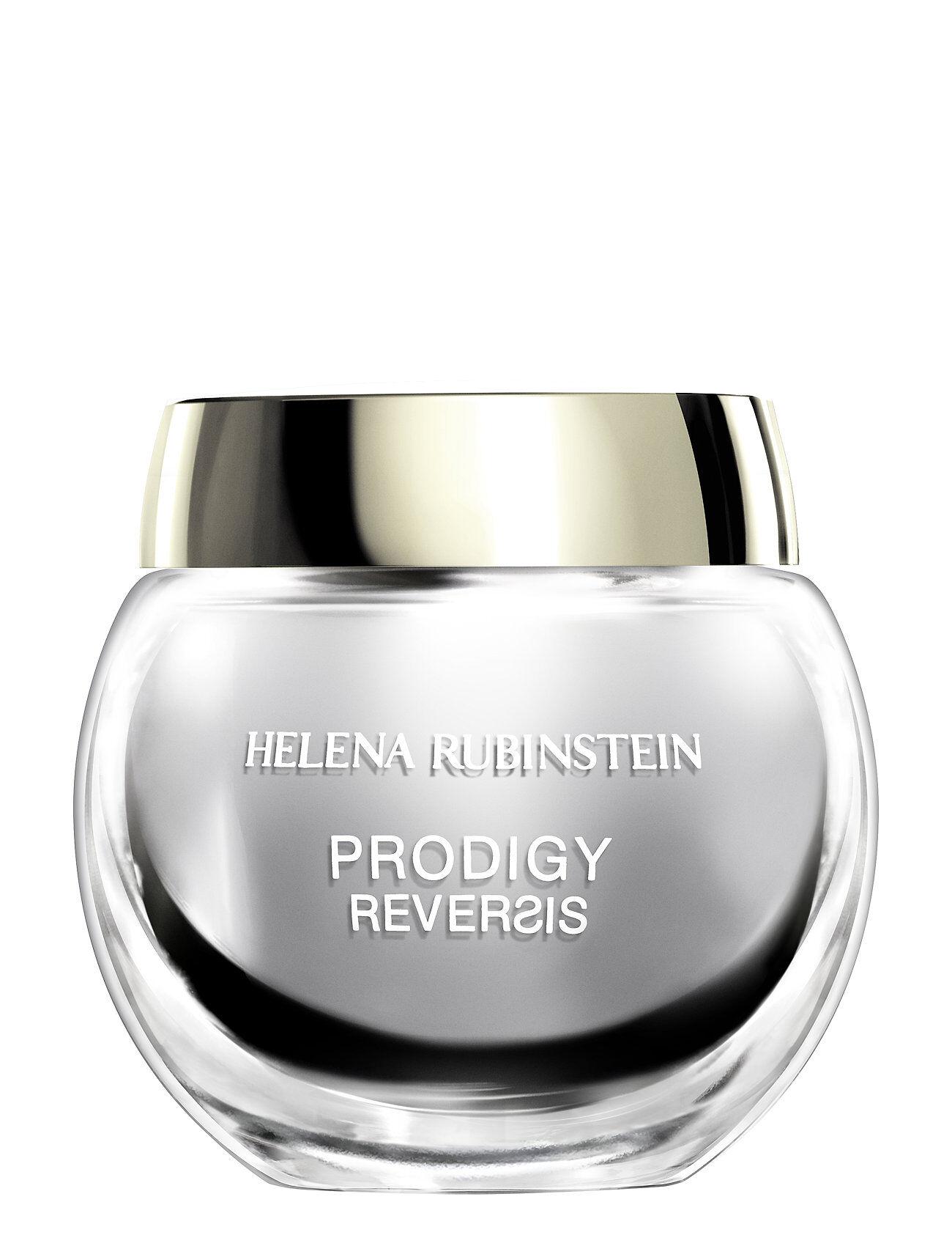 Helena Rubinstein Prodigy Reversis Creme Normal/Dry Skin 50 Ml