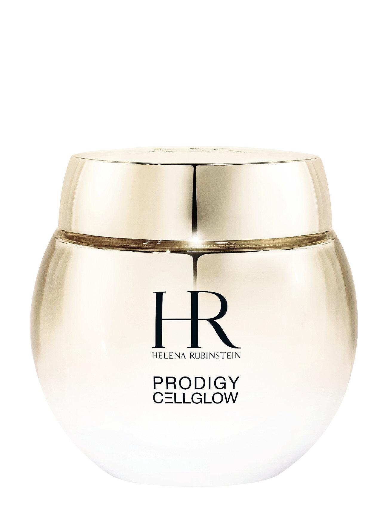 Helena Rubinstein Prodigy Life Glow Rosy Cream 50 Ml