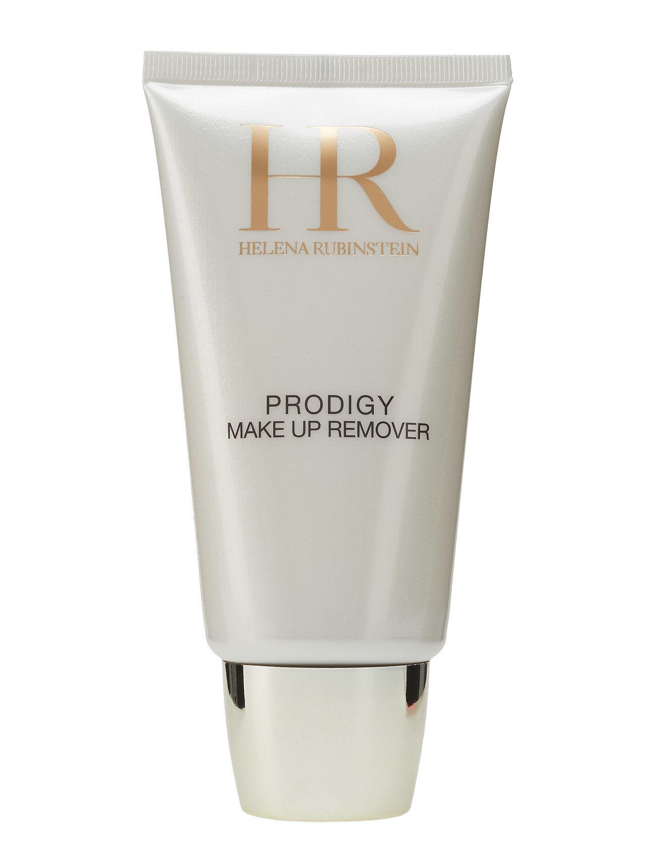 Helena Rubinstein Prodigy Makeup Remover 150 Ml