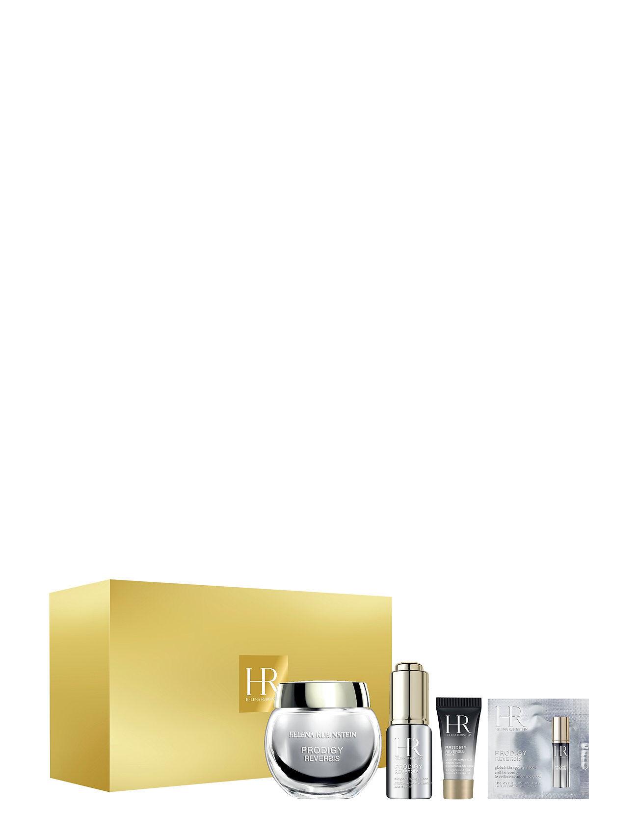 Helena Rubinstein Prodigy Reversis Cream 50 Ml Box