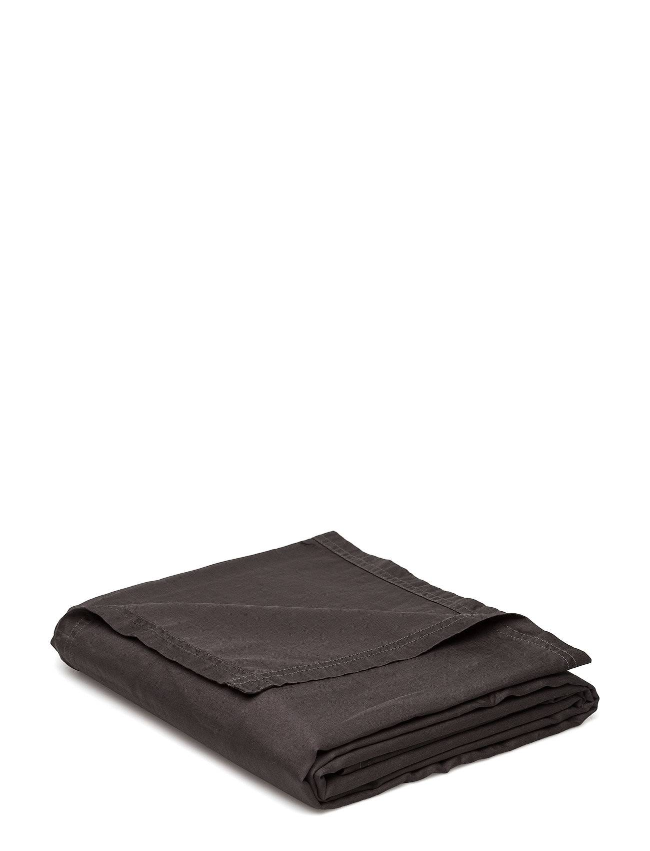 Himla Soul Of Himla Sheet Home Bedroom Sheets Musta Himla