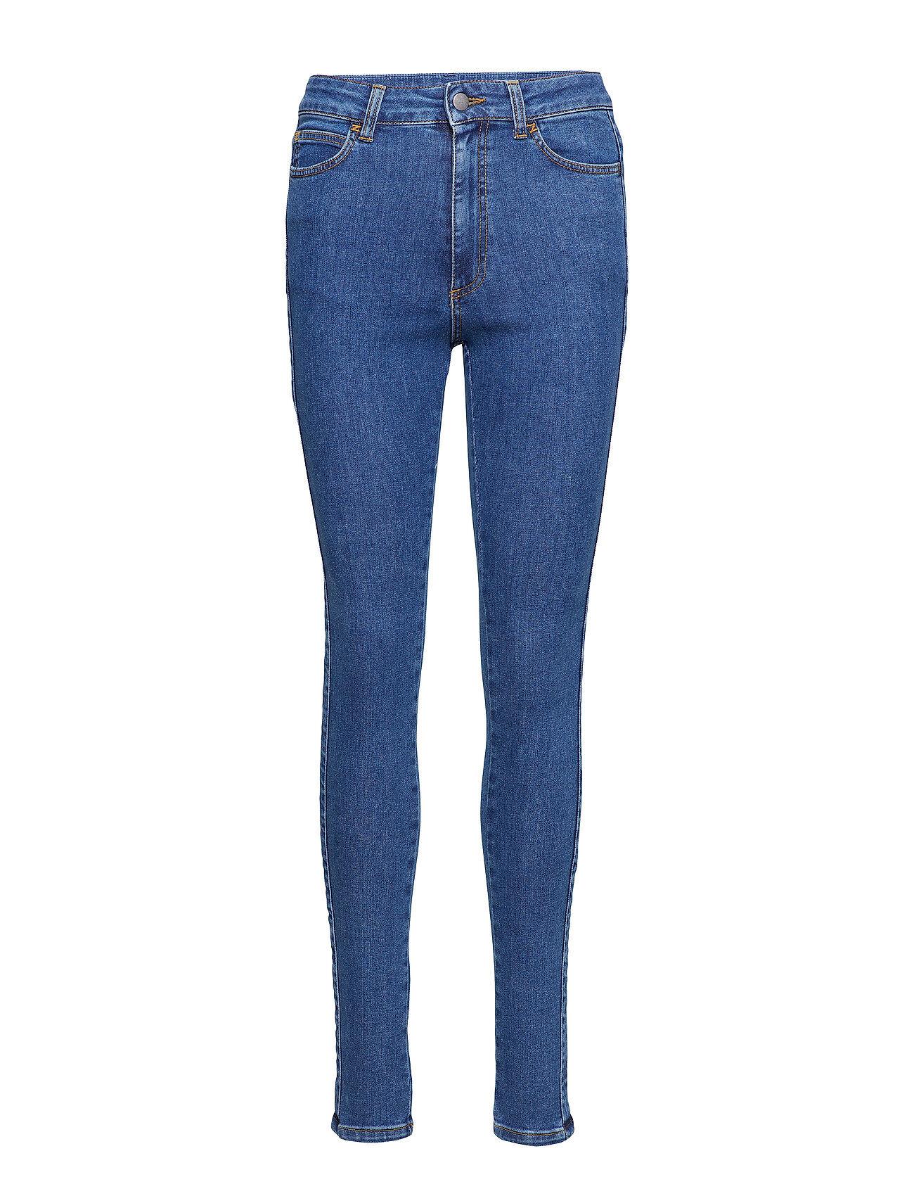 HOLZWEILER Alice Jeans