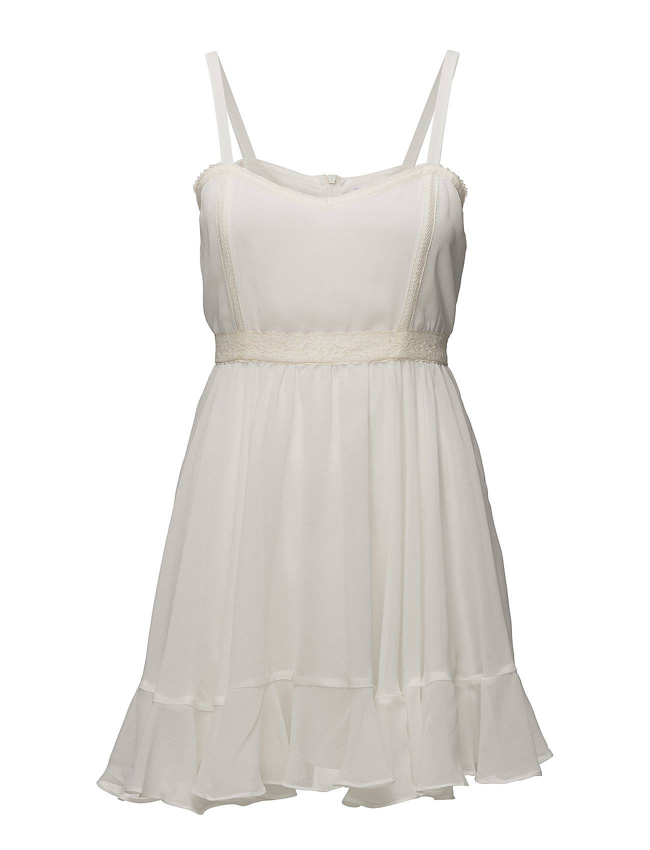 Ida Sjöstedt Alisha Dress