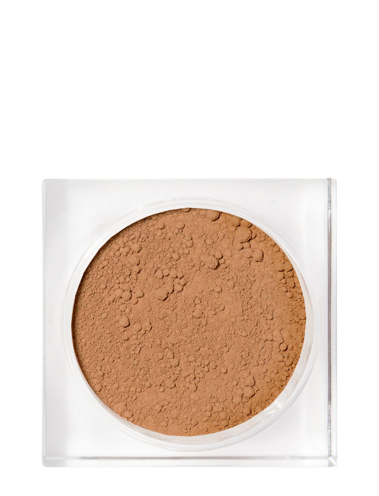 IDUN Minerals Powder Foundation Embla