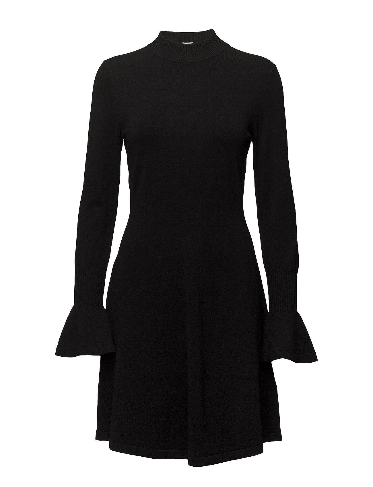 InWear Florentina Dress