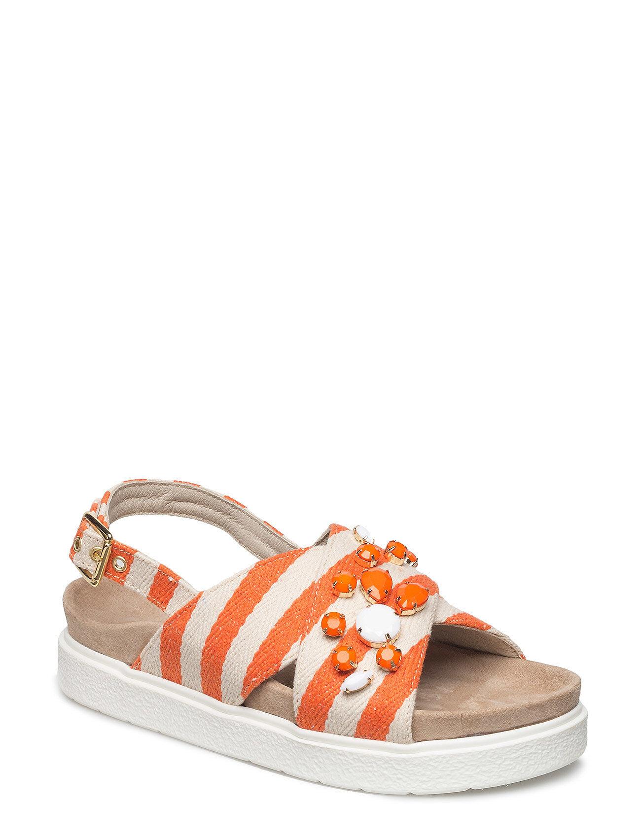 Inuikii Sandal Stripes
