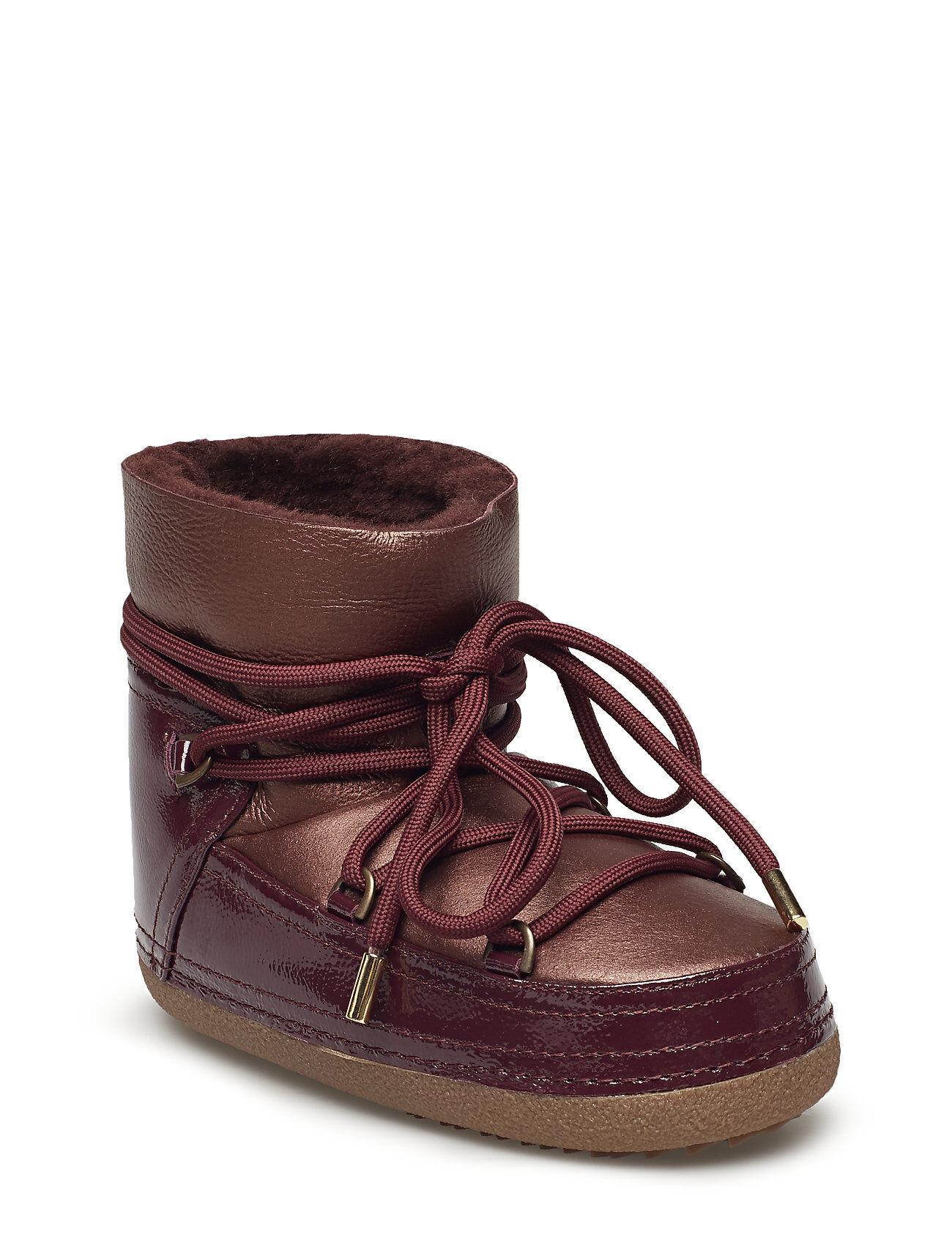 Inuikii Boot Gloss