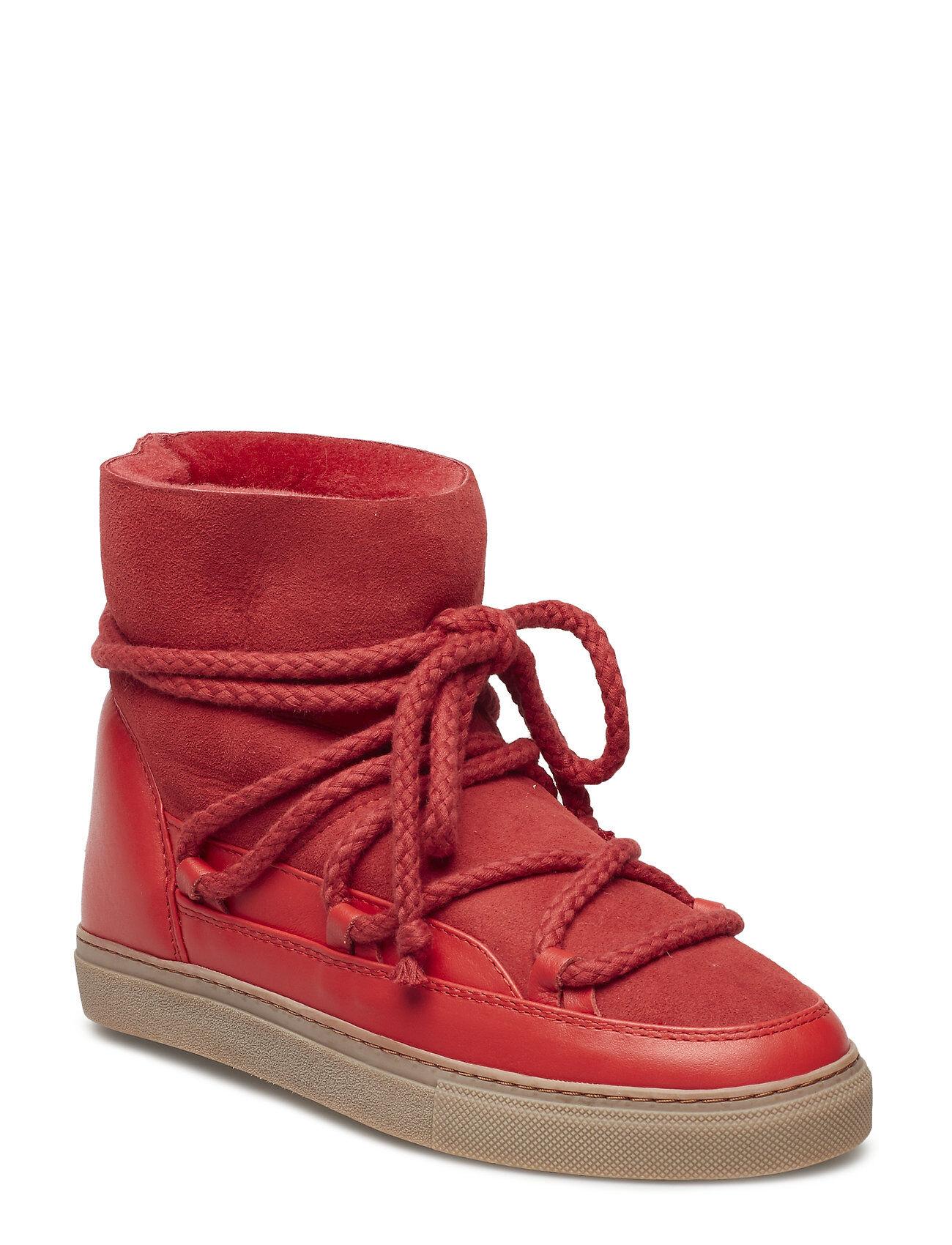 Inuikii Sneaker Classic