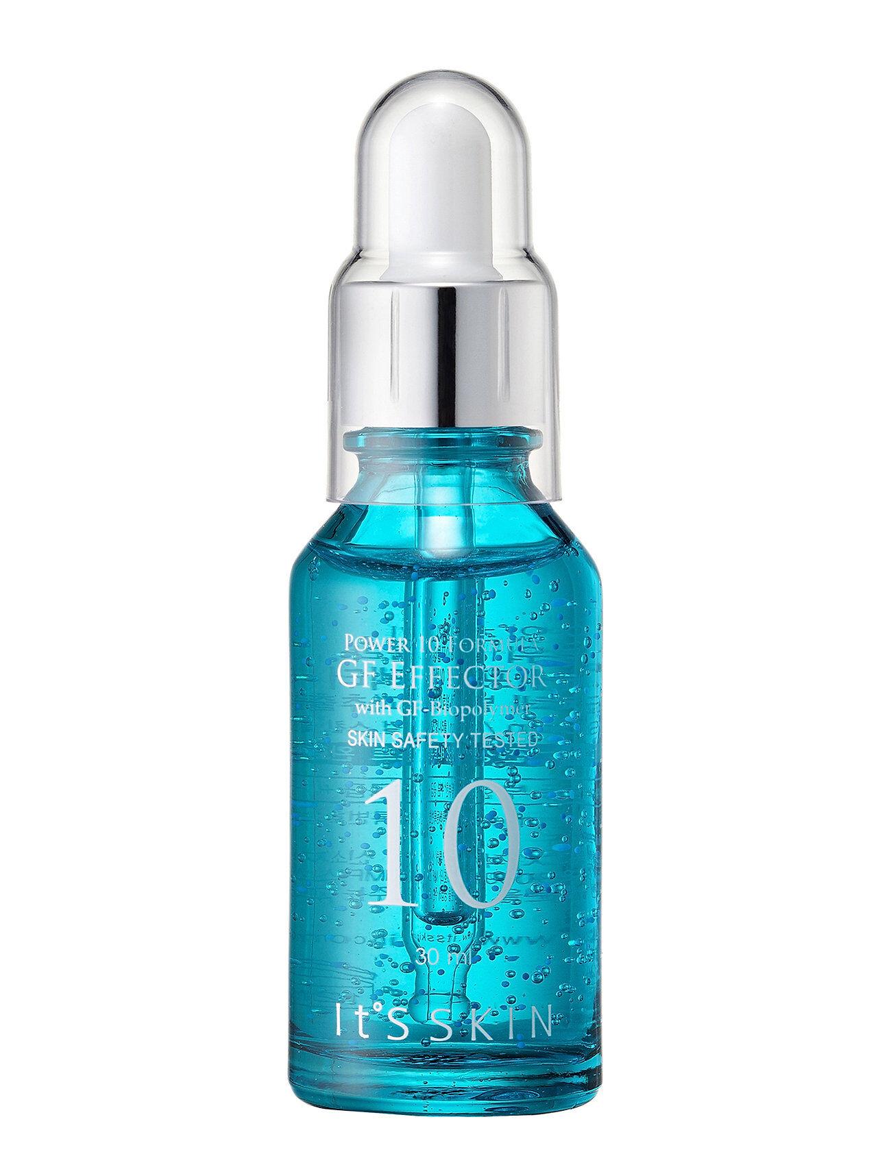 It'S SKIN It´S Skin Power 10 Formula Gf Effector Serum Seerumi Kasvot Ihonhoito Nude It'S SKIN