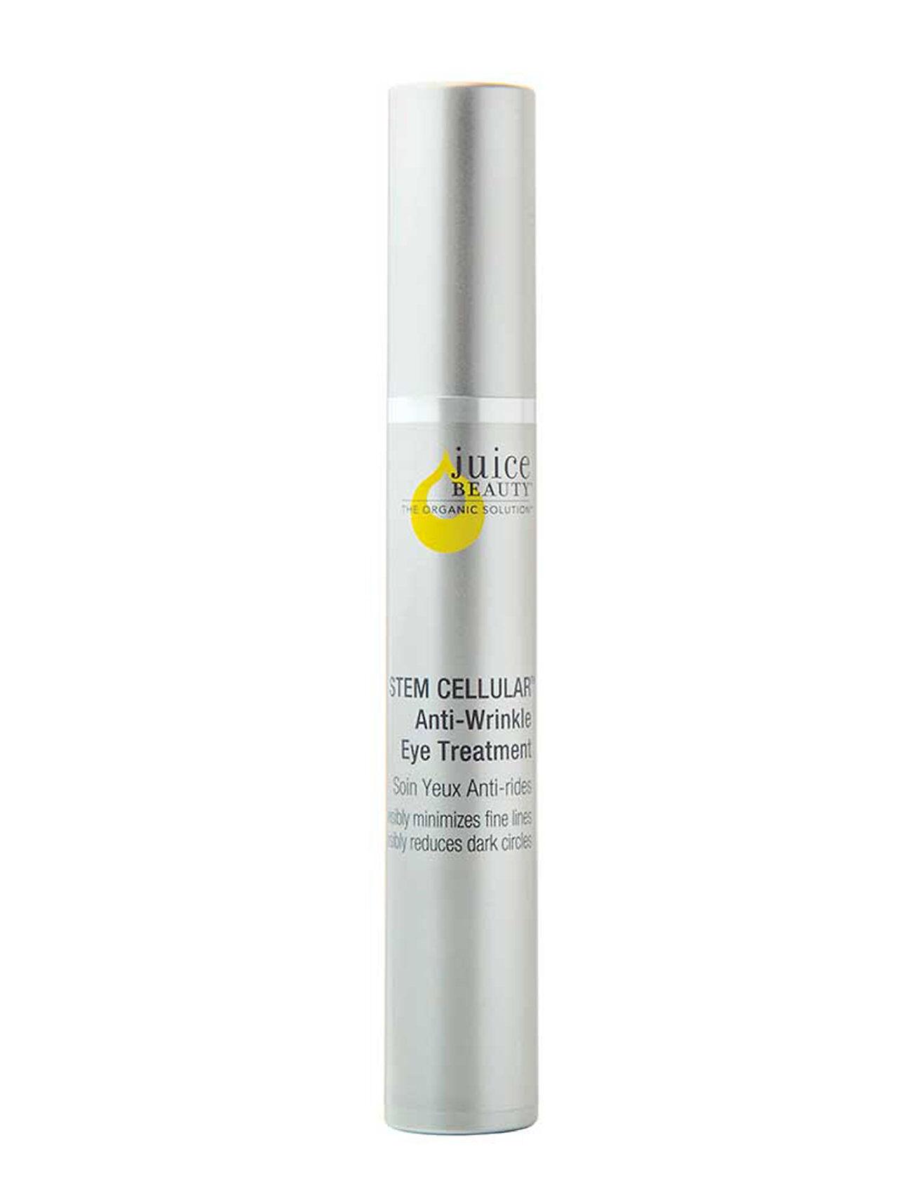 Juice Beauty Stem Cellular™ Anti-Wrinkle Eye Treatment