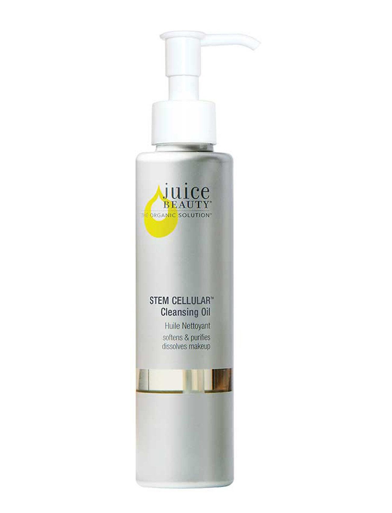 Juice Beauty Stem Cellular™ Cleansing Oil