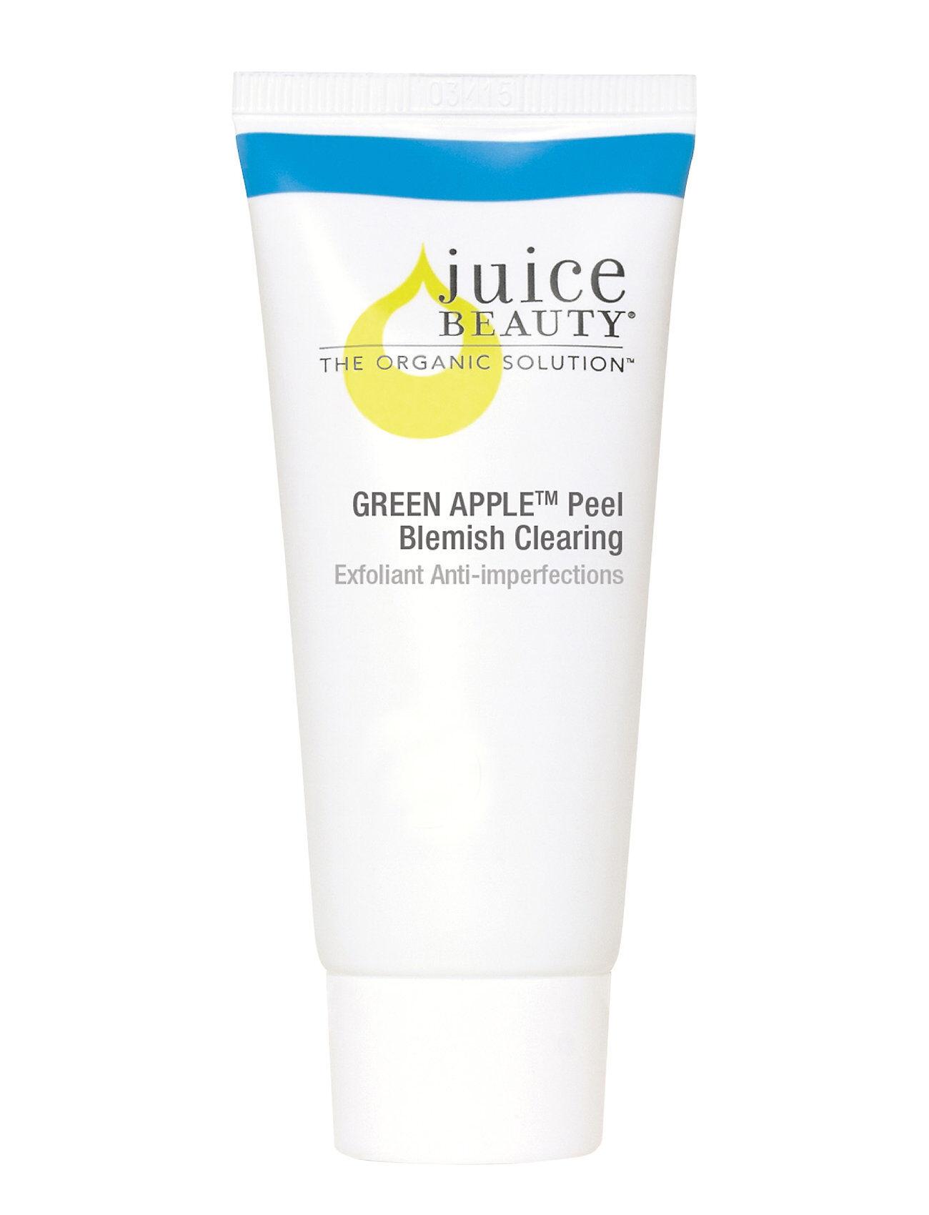 Juice Beauty Green Apple™ Peel Blemish Clearing