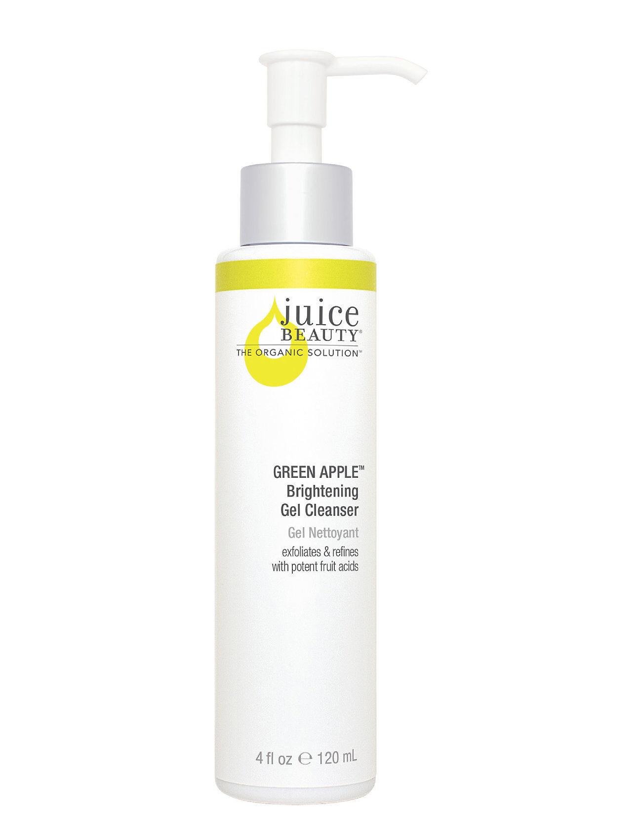 Juice Beauty Green Apple™ Cleansing Gel
