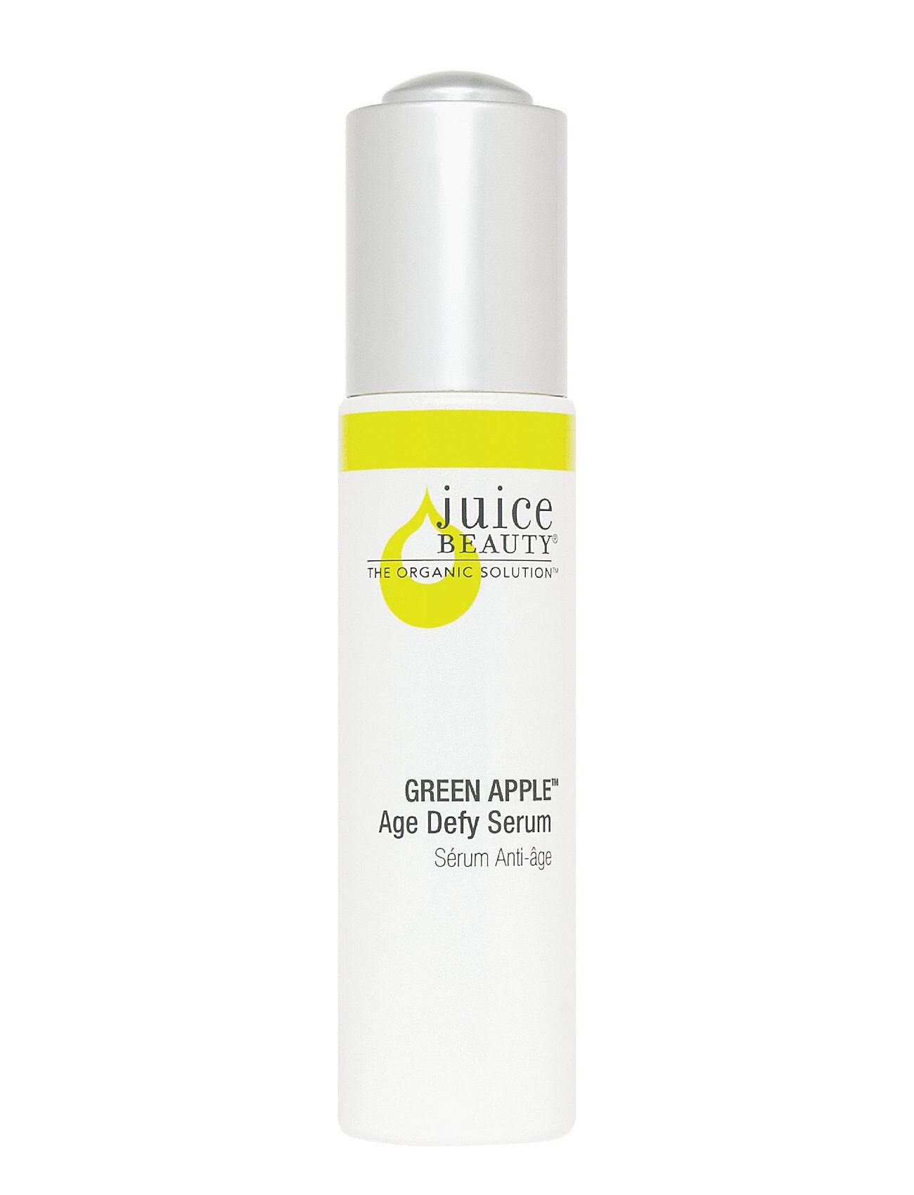 Juice Beauty Green Apple™ Age Defy Serum
