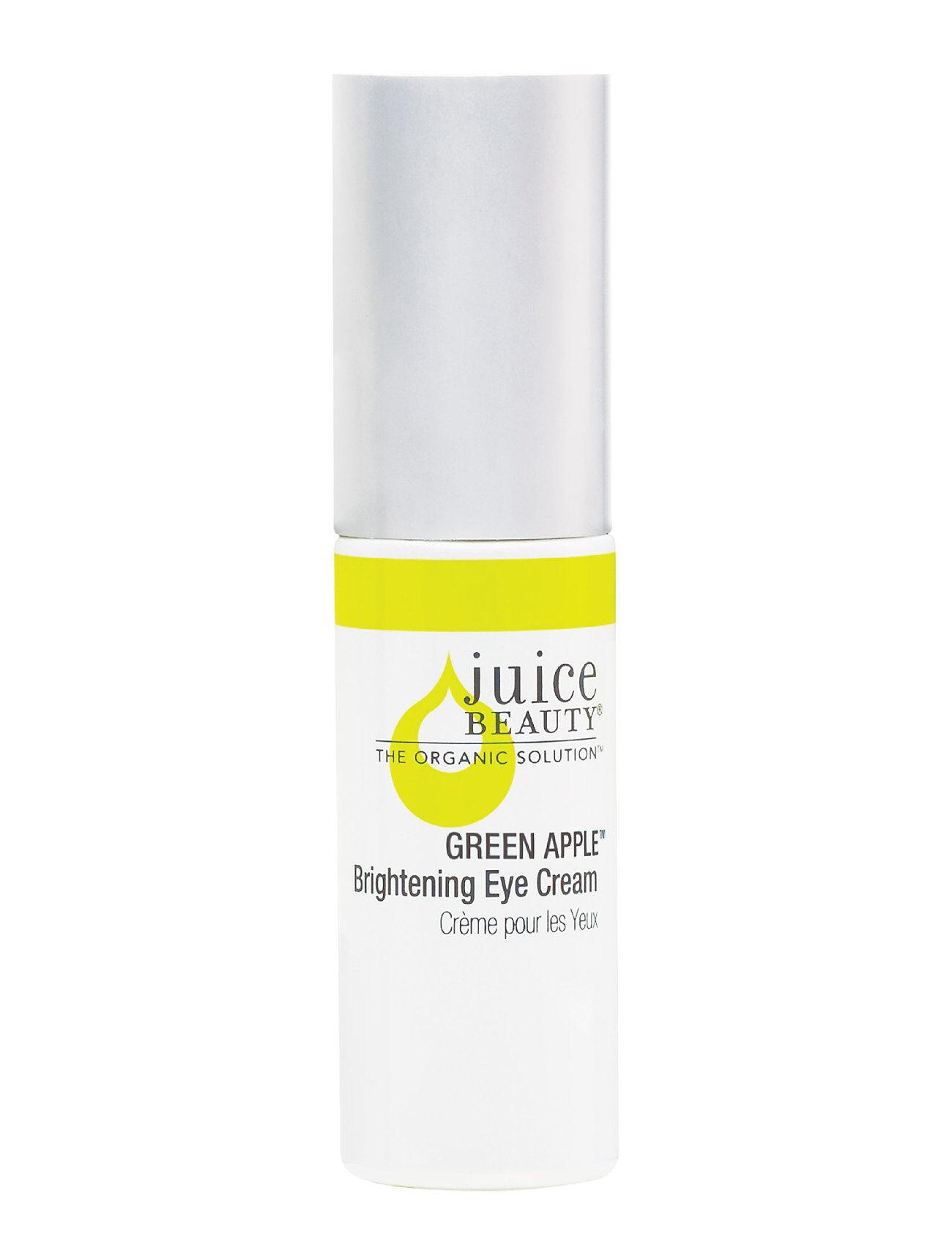 Juice Beauty Green Apple™ Brightening Eye Cream