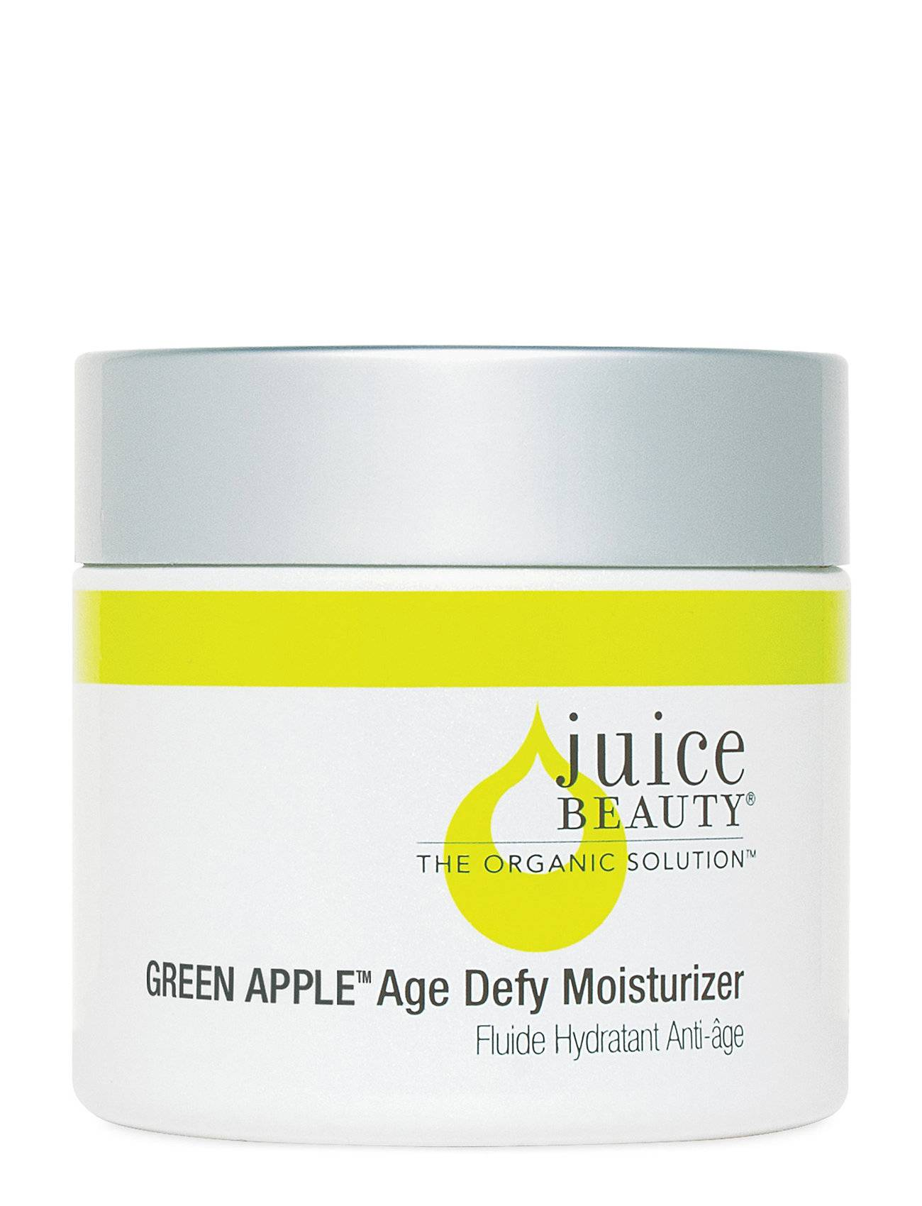 Juice Beauty Green Apple™ Age Defy Moisturizer
