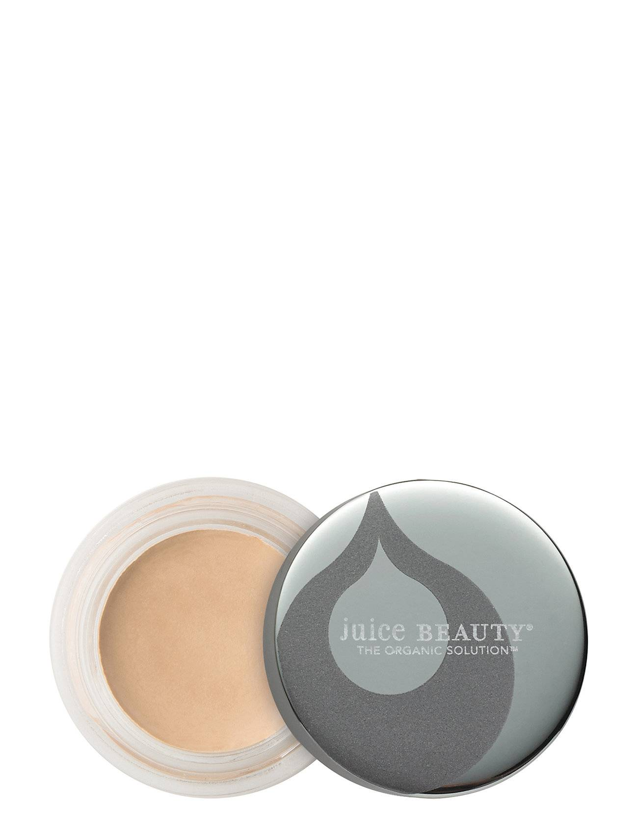 Juice Beauty Perfecting Concealer - 08 Cream