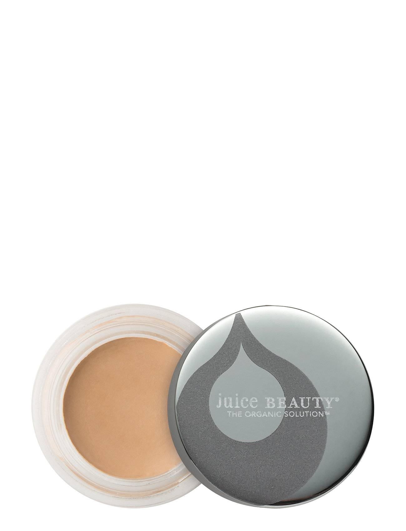 Juice Beauty Perfecting Concealer - 14 Sand
