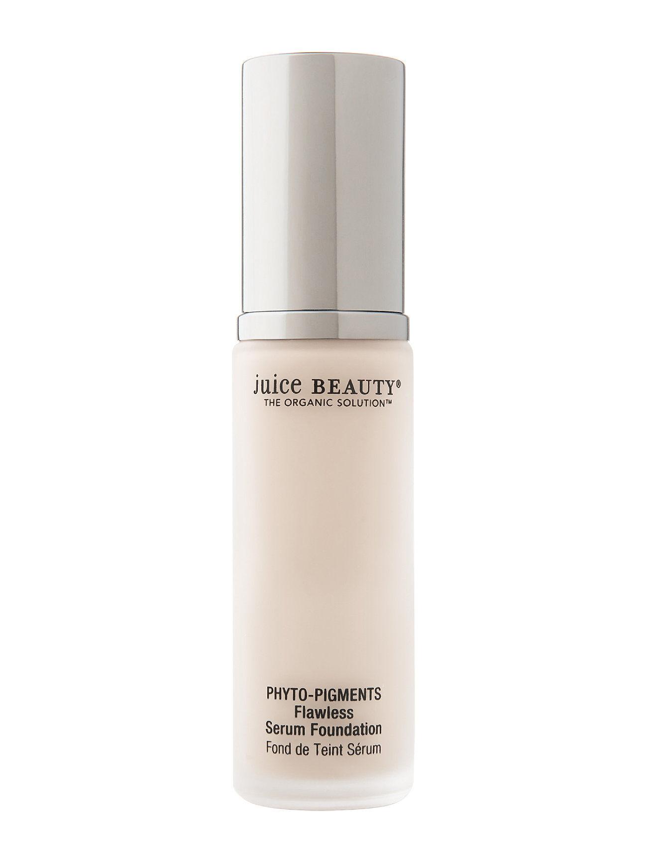 Juice Beauty Flawless Serum Foundation - 05 Buff