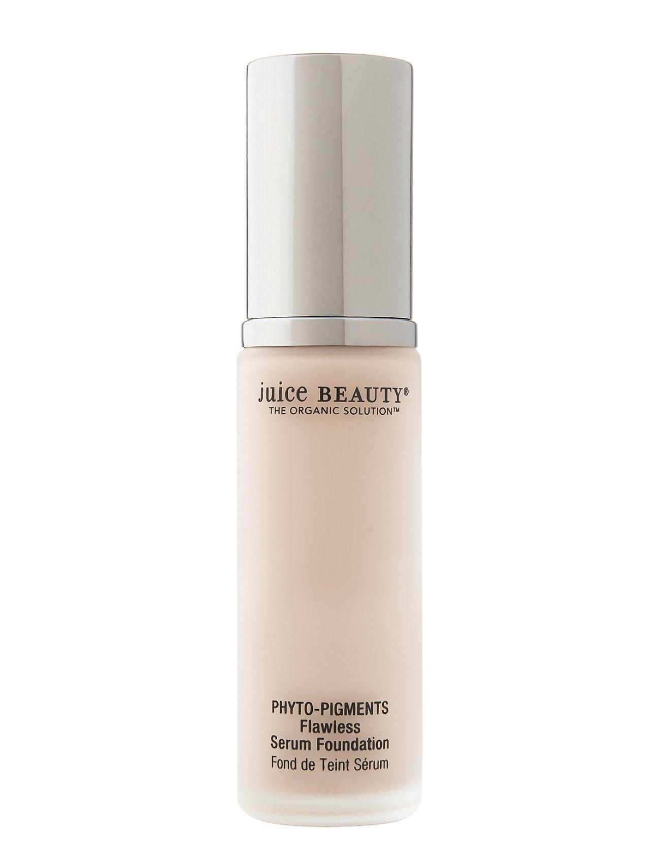 Juice Beauty Flawless Serum Foundation - 11 Rosy Beige