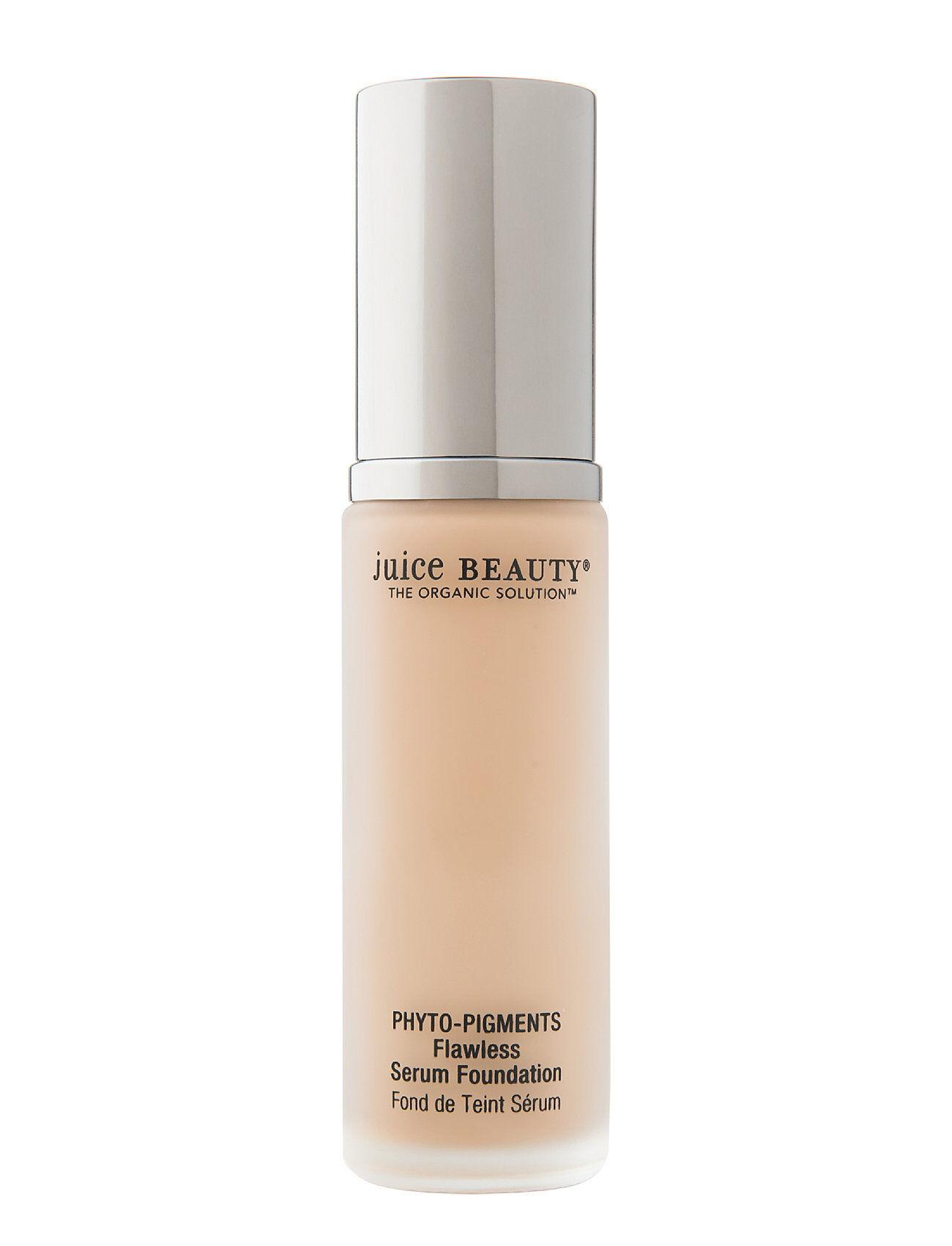 Juice Beauty Flawless Serum Foundation - 14 Sand