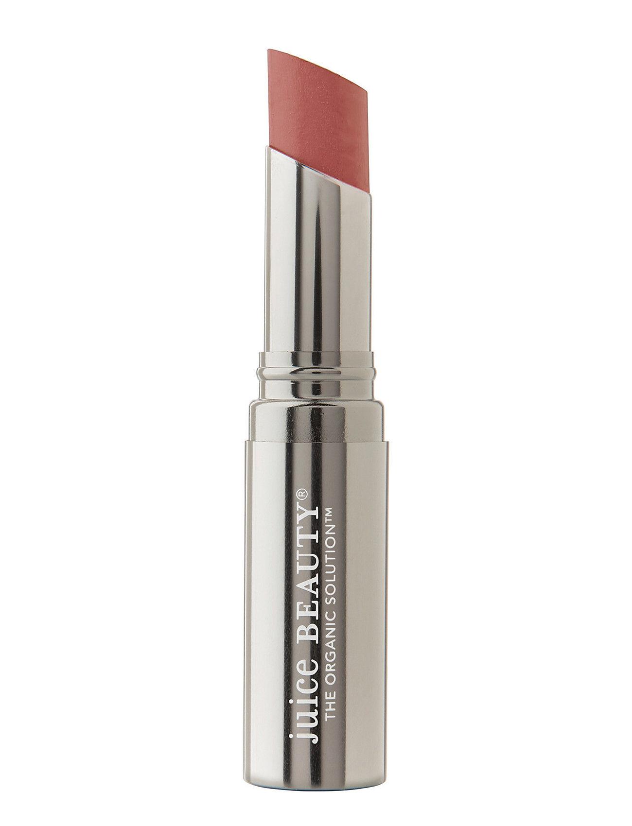 Juice Beauty Satin Lip Cream - 06 Blush