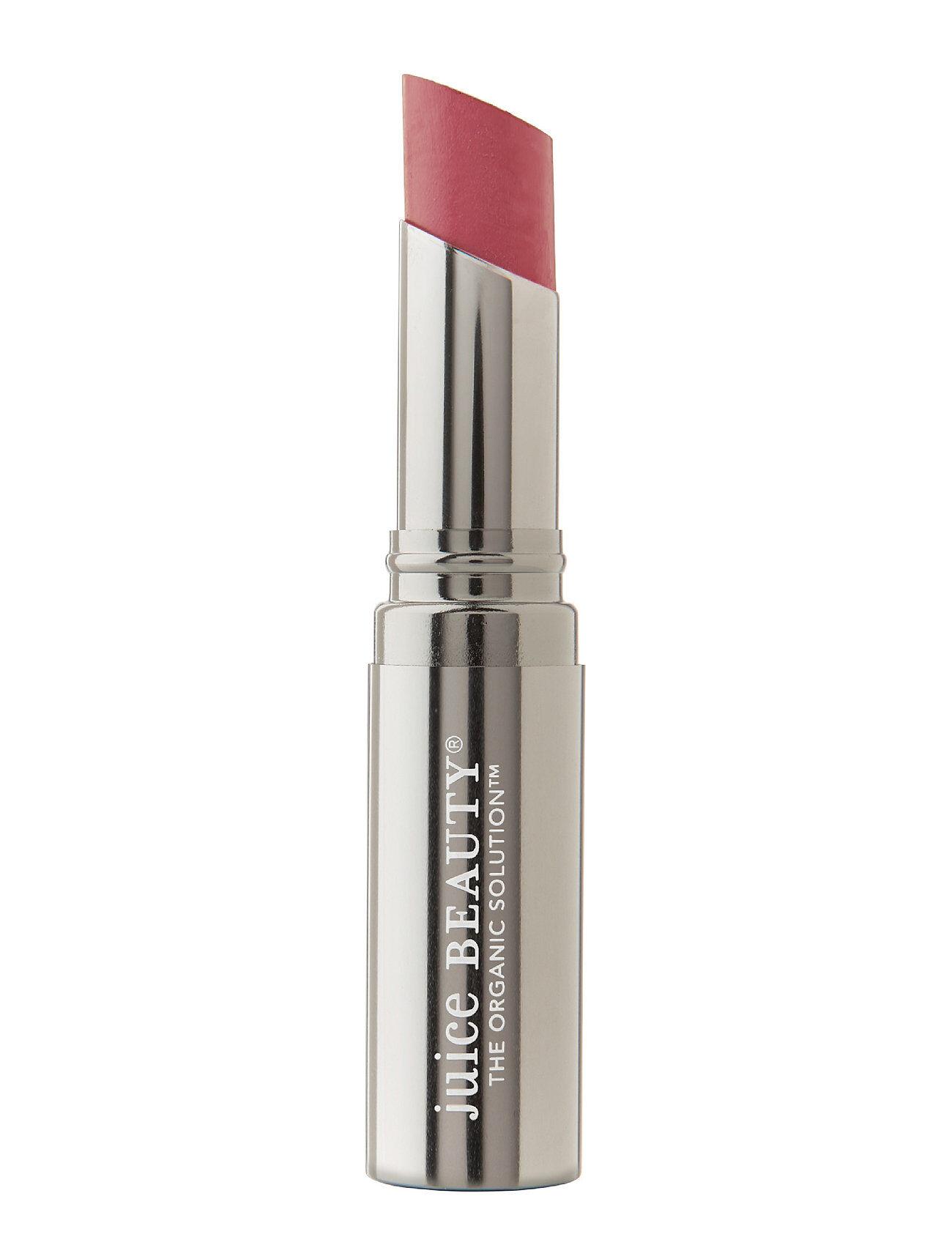 Juice Beauty Satin Lip Cream - 26 Cabernet