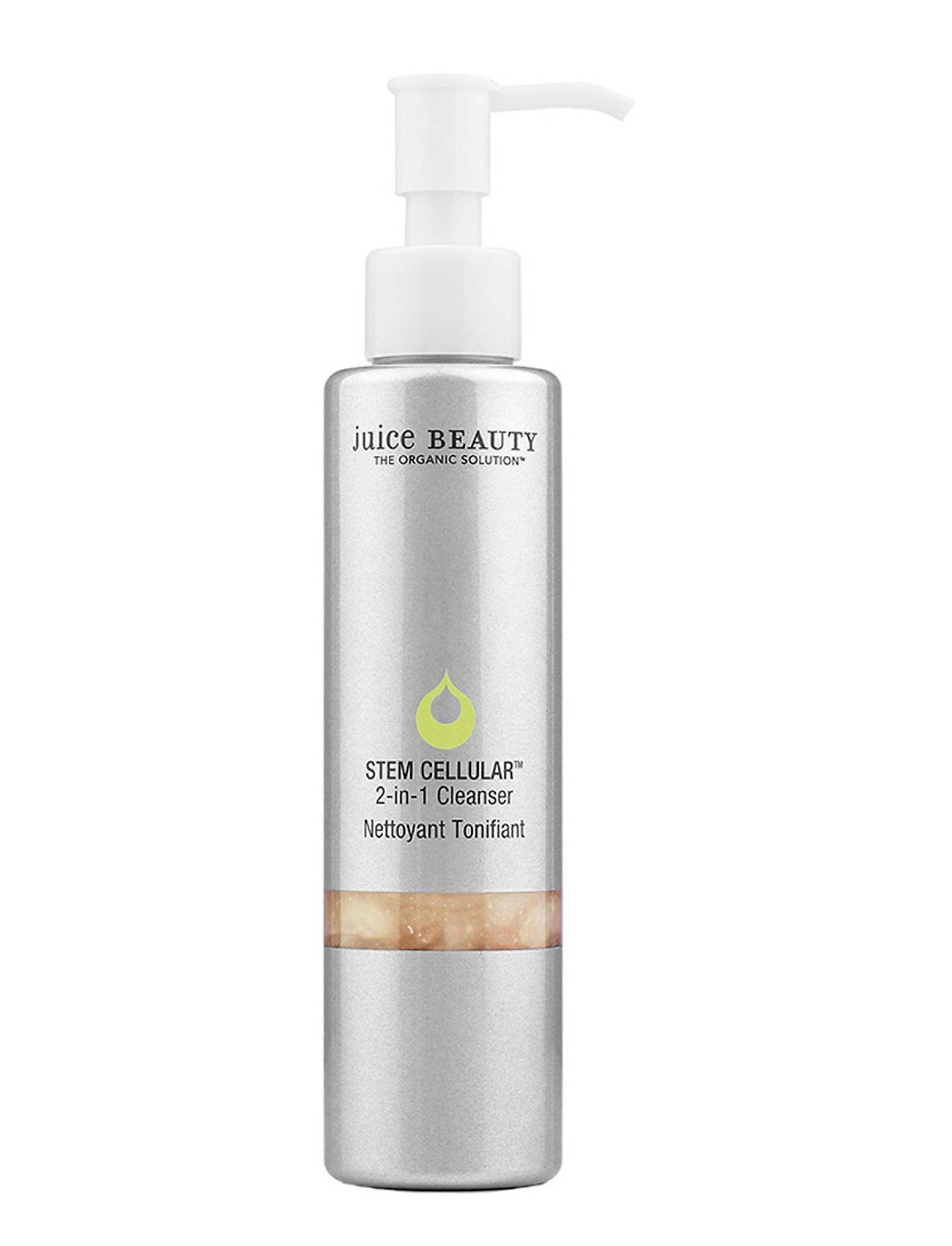 Juice Beauty Stem Cellular™ 2-In-1 Cleanser