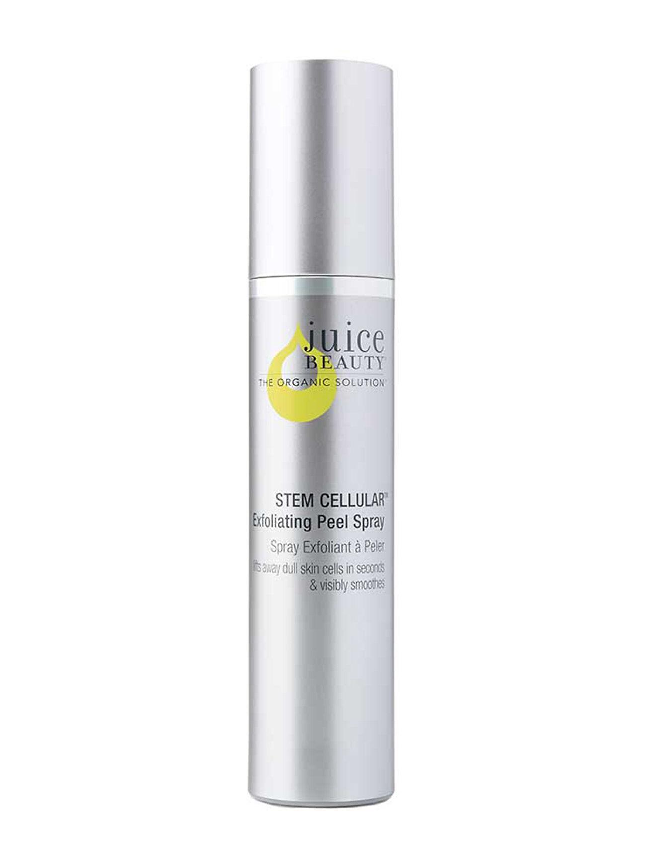 Juice Beauty Stem Cellular™ Exfoliating Peel Spray