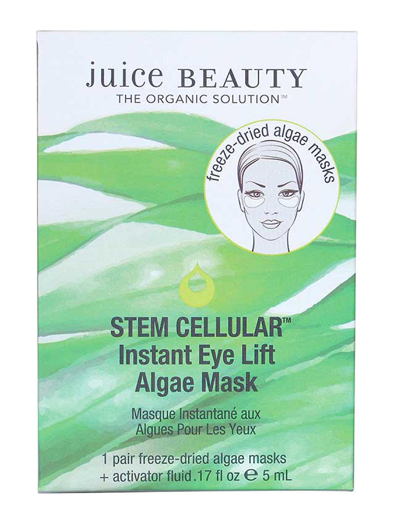 Juice Beauty Stem Cellular™ Instant Eye Lift Mask