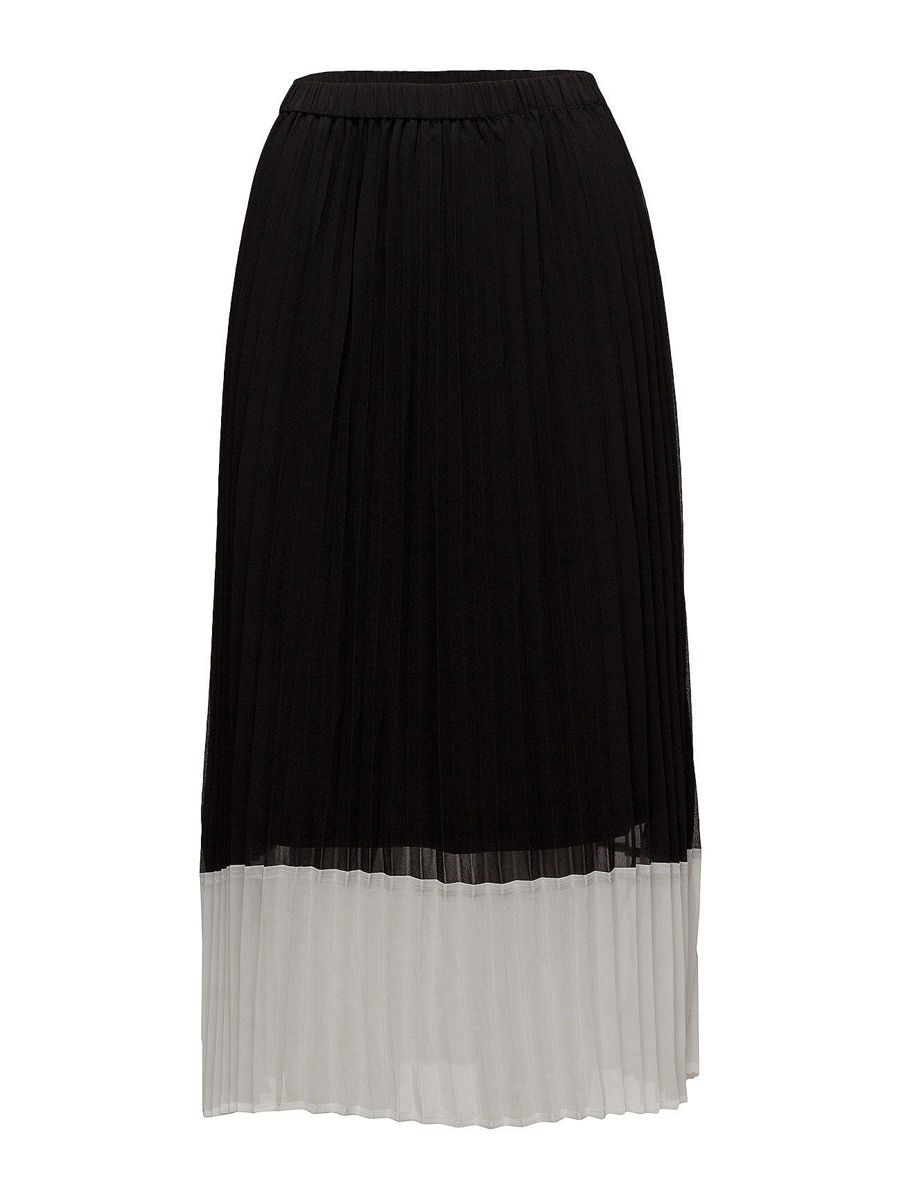 Just Female Moe Cut Skirt