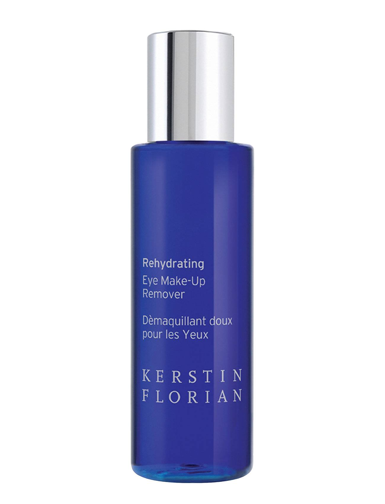 Kerstin Florian Rehydrating Eye Make-Up Remover