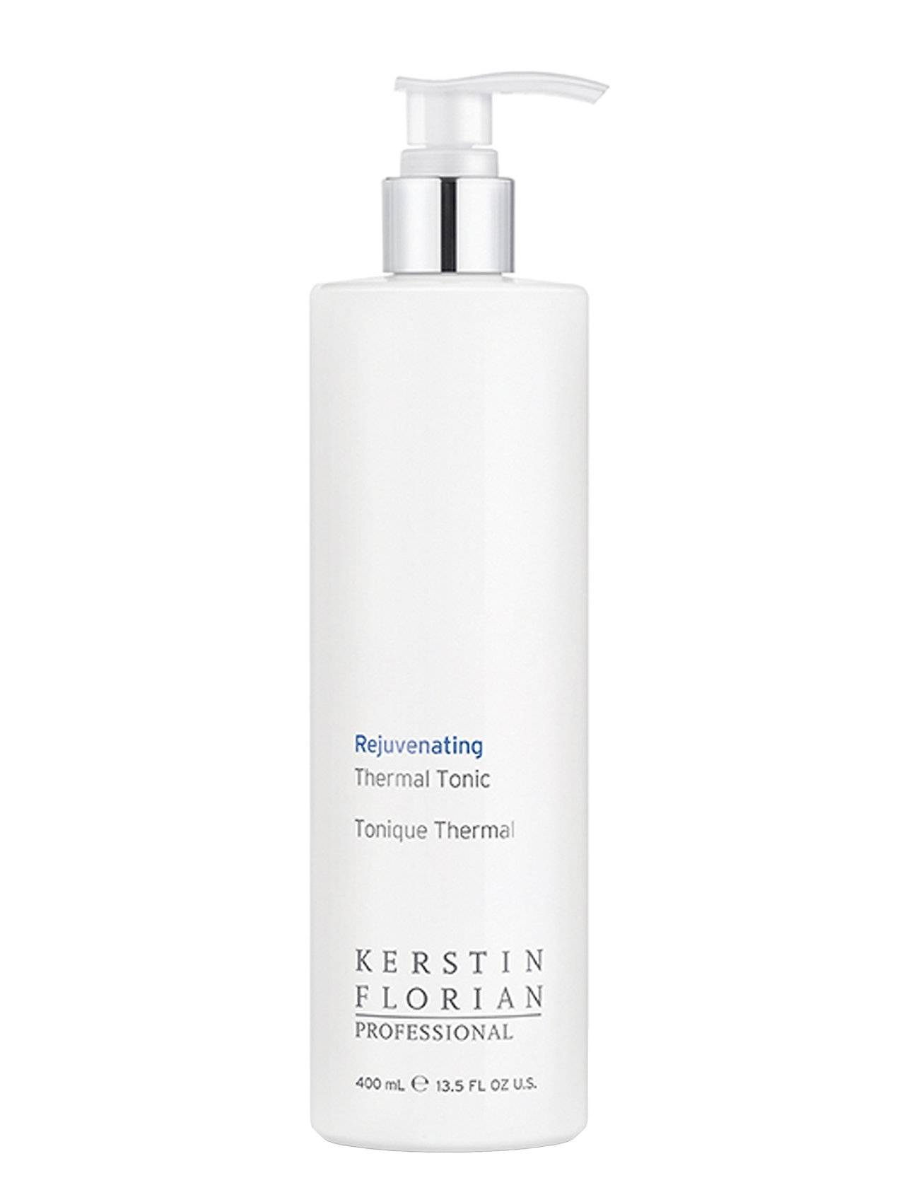 Kerstin Florian Rejuvenating Thermal Tonic