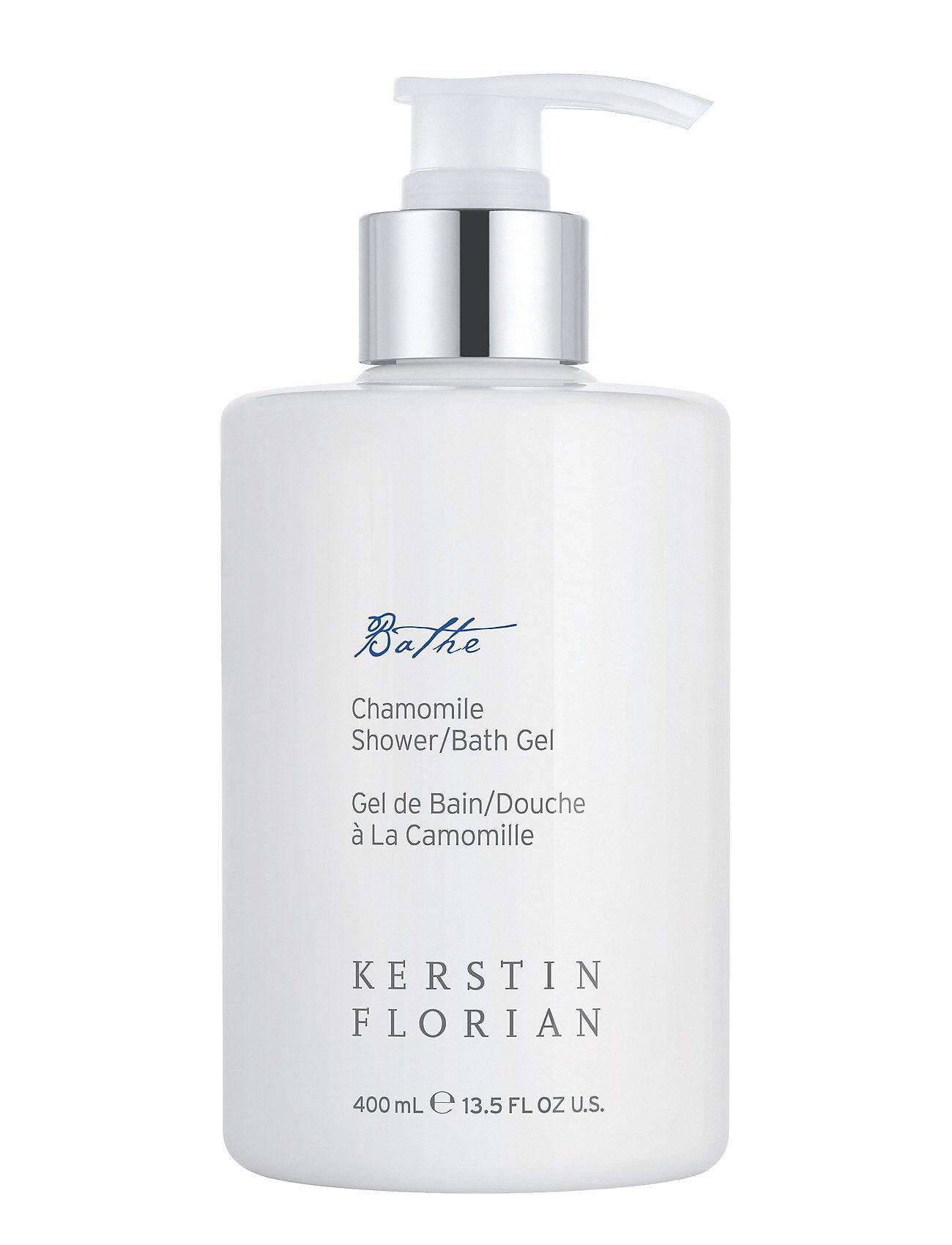 Kerstin Florian Chamomile Shower/Bath Gel