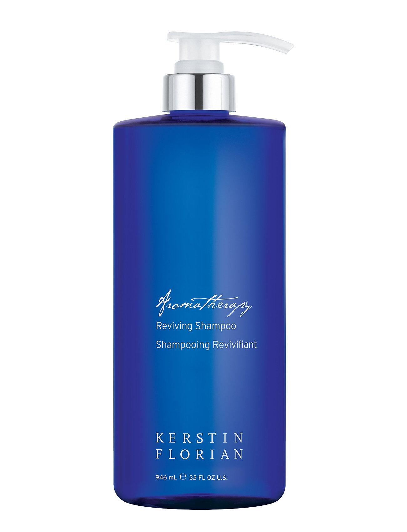 Kerstin Florian Reviving Shampoo